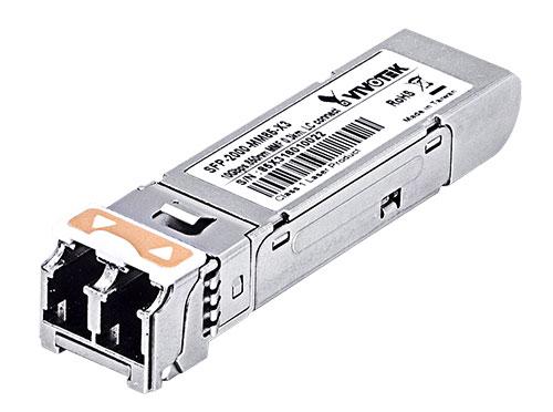 VIVOTEK SFP-2000-MM85-X3