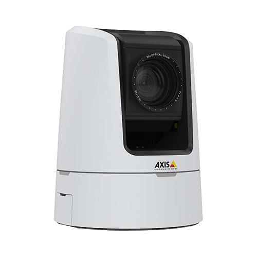 AXIS V5925